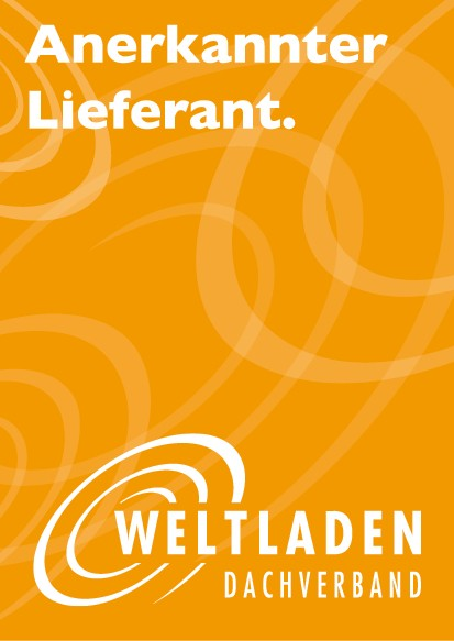 media/image/Logo-Anerkannter-Lieferant_neu_2017F3NUzSKsRTABw.jpg