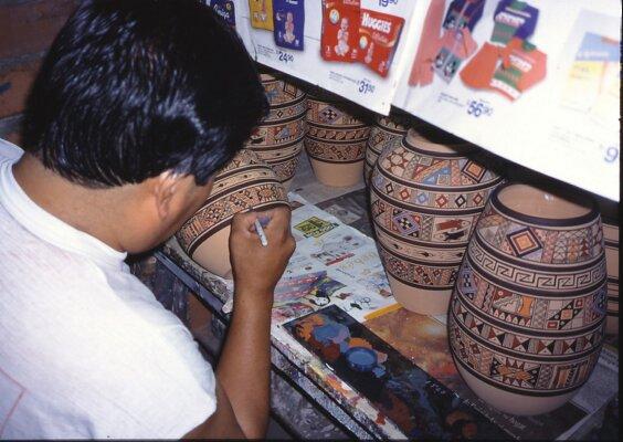 Ceramica-005
