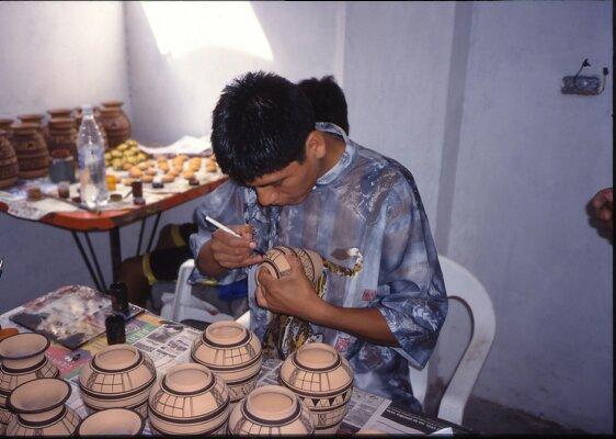 Ceramica-006
